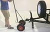 Rackem Trailer Dolly - RA20