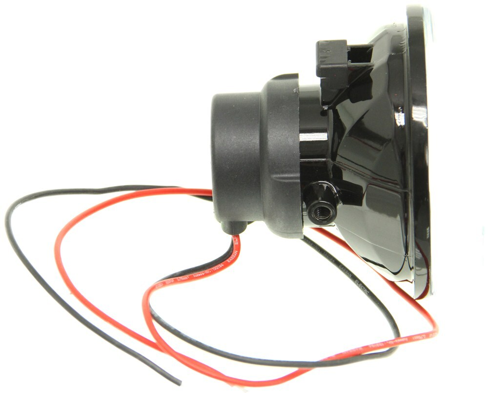 12 volt fog light wiring diagram