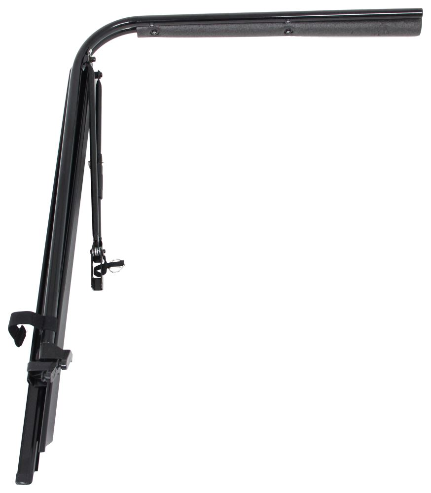 Jeep Yj Soft Top Replacement Bow Kit 88 95 Jeep Wrangler: Rampage Replacement Soft Top Hardware For Jeep Wrangler YJ