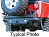 Hopkins 4 Way Flat Trailer Wiring Kit Vehicle And
