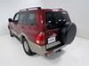 Rampage 30 Inch Tires,31 Inch Tires,32 Inch Tires RV Covers - RA773201