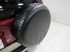 RA773201 - Black Rampage RV Covers