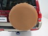 0  rv covers rampage tire and wheel spare cover for jeep - 30 inch to 32 spice