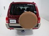 0  rv covers rampage tire and wheel spare cover on a vehicle