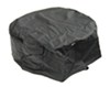 Rampage Tire and Wheel Covers - RA773535