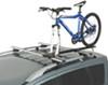 RBC035 - 9mm Fork Rhino Rack Roof Bike Racks