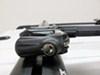 Rhino Rack Roof Bike Racks - RBC036
