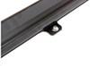 RBC036 - Aluminum Rhino Rack Roof Bike Racks