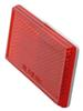 Optronics Reflectors - RE10RB