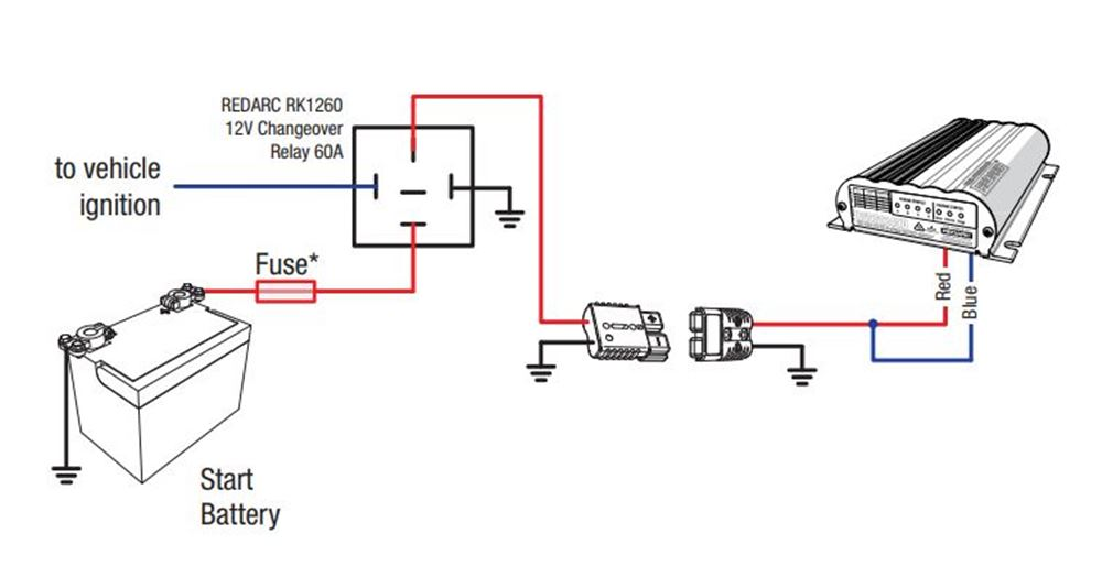 Diagram  40 Amp Relay Diagram Car Full Version Hd Quality