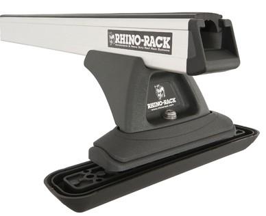 Rhino-Rack RFMPC Roof Rack Legs - Fixed Mount - 2
