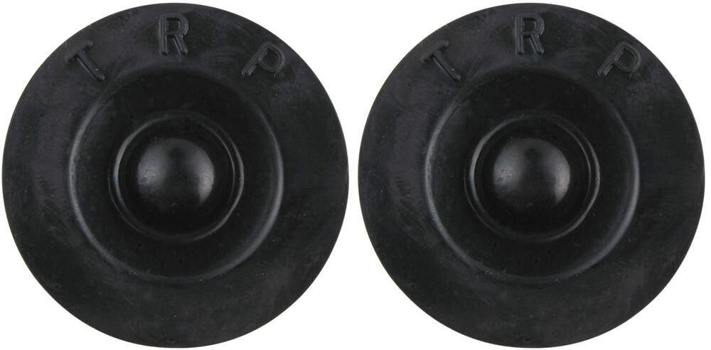 Grease Cap Plug for E-Z Lube Grease Caps