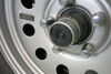 RG04-010 - Plug TruRyde Trailer Bearings Races Seals Caps