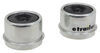 "Grease Cap, 1.99"" OD EZ Lube Drive in with Plug - Qty 2 E-Z Lube Grease Cap RG04-040"