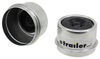 Trailer Bearings Races Seals Caps RG04-040 - E-Z Lube Grease Cap - TruRyde