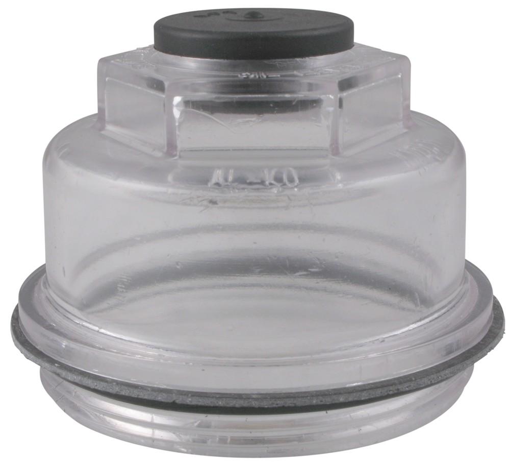Redline Caps - RG04-250