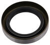 "Grease Seal - Double Lip - ID 1.719"" / OD 2.565"" - for 3,500-lb Axles - Qty 2 1.719 Inch I.D. RG06-050"