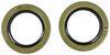 RG06-070 - 3.376 Inch O.D. TruRyde Seals