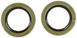 Grease Seals 10-36 (pair)