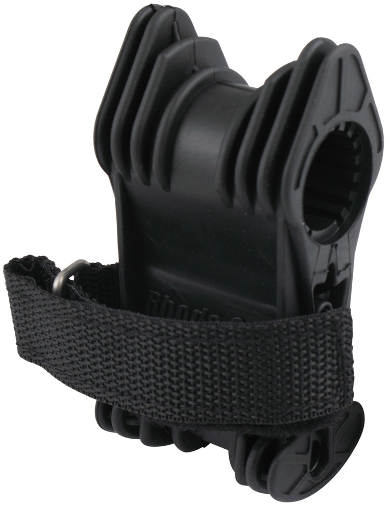 Rhode Gear Cradle and Arm Parts Accessories and Parts - RG8890084