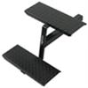 RV and Camper Steps RHS2 - Steel - Brophy