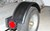 redline trailer fenders no step steel f775x28-1rwb