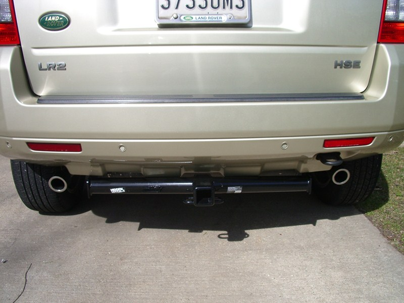 trailer discussion sport general hitch ds for forum plus landrover land rover version click installed larger page name discovery views thule curt size image