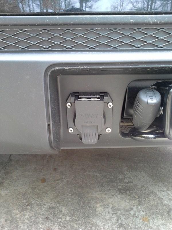 2012 honda pilot custom fit vehicle wiring