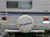 optronics trailer lights tail non-submersible rvstl61