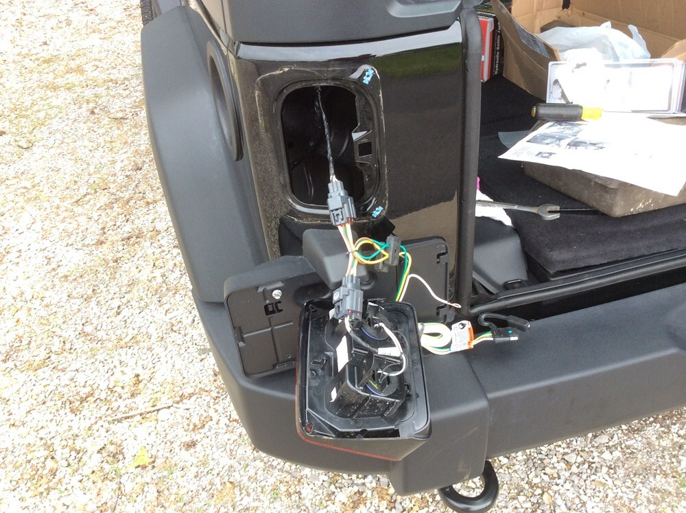Abs Wiring Harness Diagram Jeep Wrangler Radio Wiring Harness Diagram