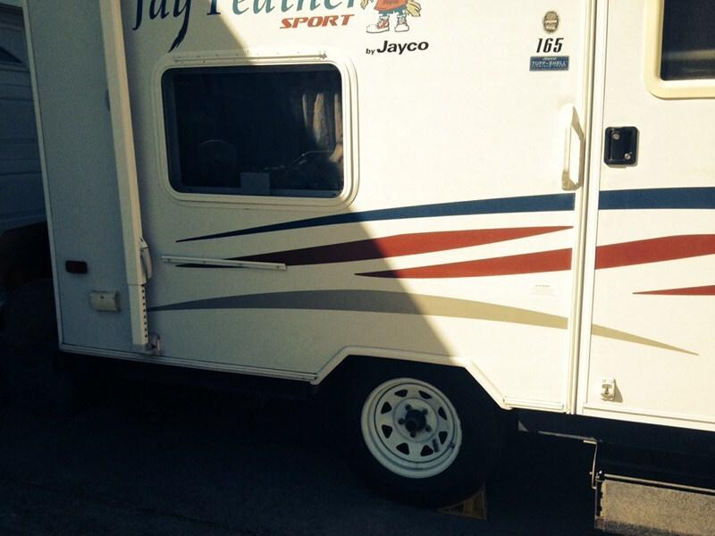R Travel Trailer Tires  Ply E Load Range