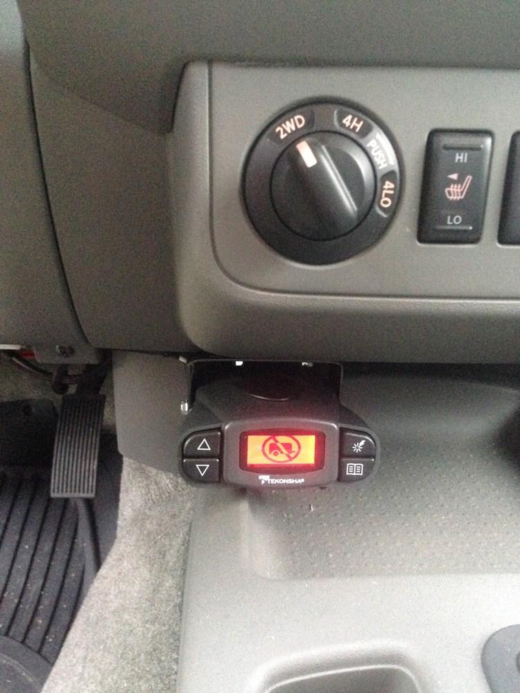 2013 Nissan Frontier Brake Controller Wiring Diagram Nissan An