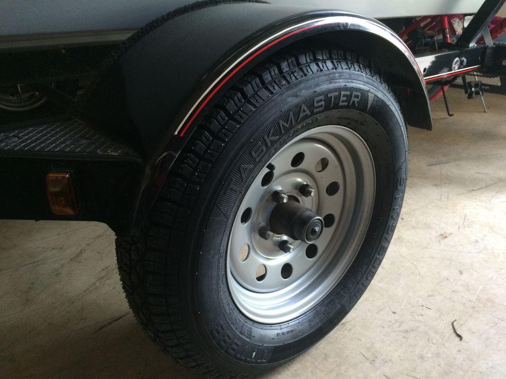 2015 honda pilot taskmaster st175 80d13 bias trailer tire for 2015 honda pilot tires