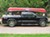 trs roof rack square bars thlb50