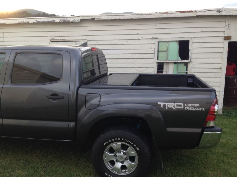 hooking up trailer brake controller 2015 toyota tundra autos post