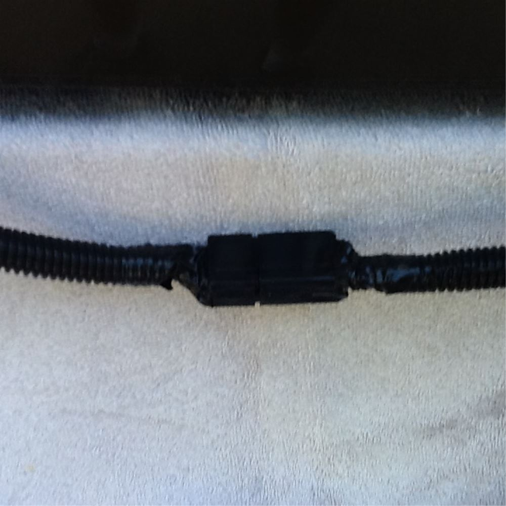 Way Trailer Plug Wiring Diagram On 6 Pole Square Trailer Wiring