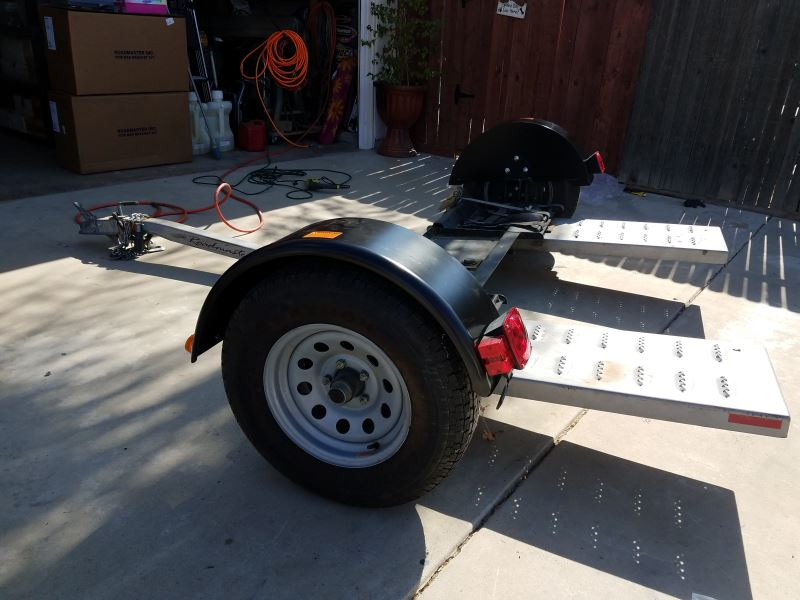 rid309597_r4_800 Wire A Trailer Harness on trailer wire connector, trailer jack, trailer wire gauge, trailer wire cable, trailer tires, trailer wire kit, trailer power cords, trailer wheel, wiring harness, trailer generator, trailer frame, trailer speakers, trailer wire lights,