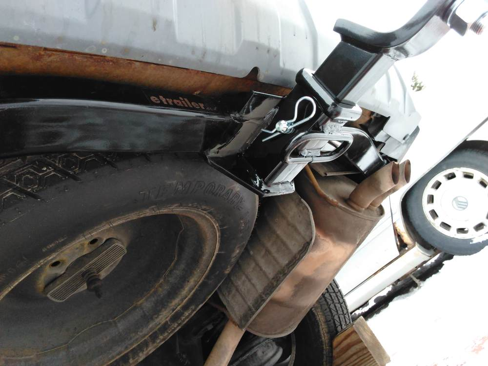 2006 Honda Pilot Custom Fit Vehicle Wiring
