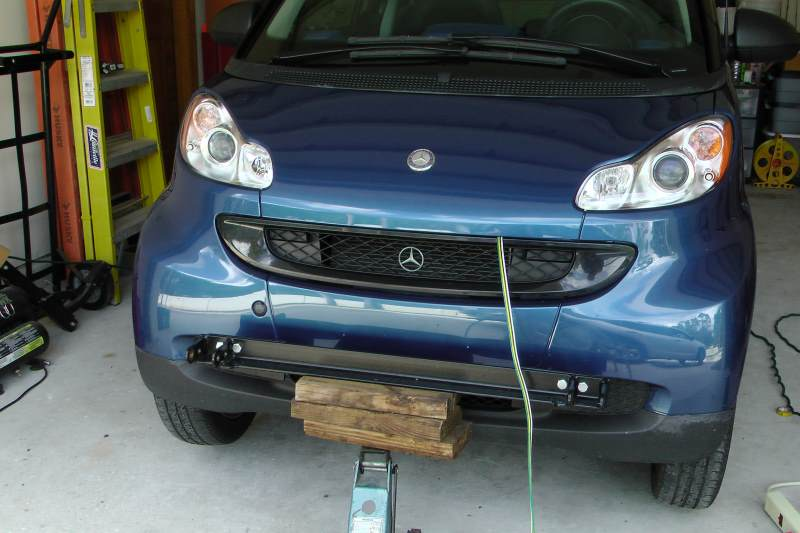 tow bar wiring hopkinsclick to enlarge hm55999