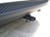 draw-tite trailer hitch custom fit 24872