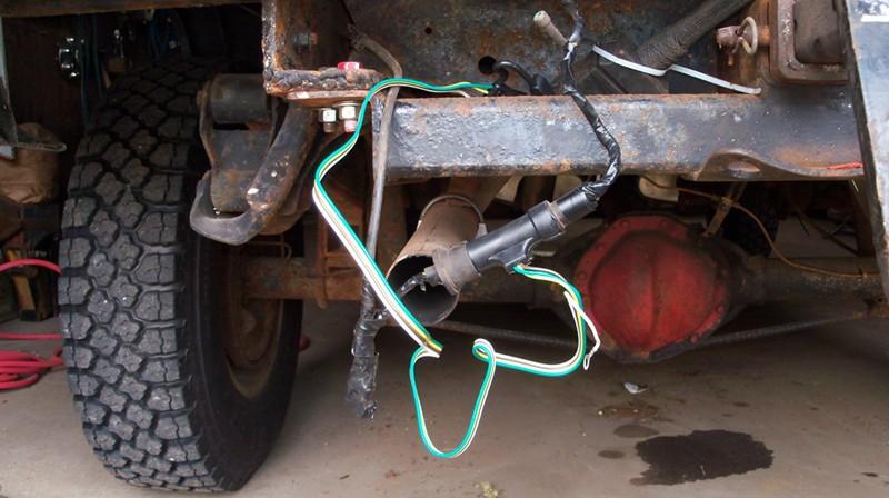 rid37715_r6_800  Flat Wiring Harness Napa on