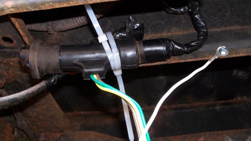rid37715_r7_800  Flat Wiring Harness Napa on