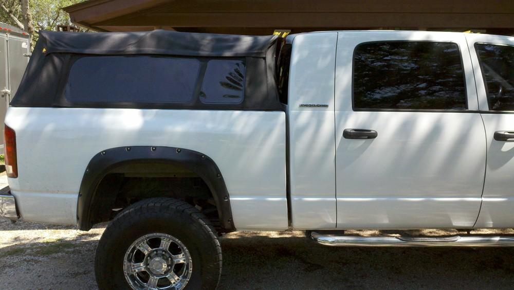 Bestop Supertop For Truck Collapsible Bed Cover Bestop