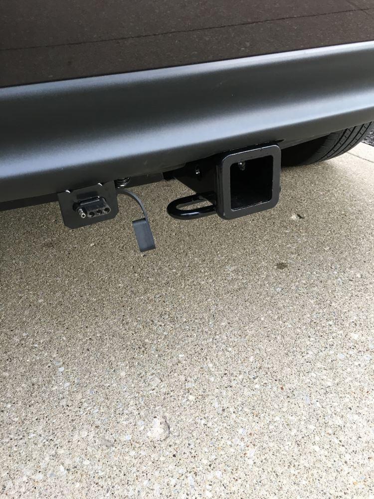 Trailer Wiring Harness Honda Odyssey Trailer Wiring Harness Honda