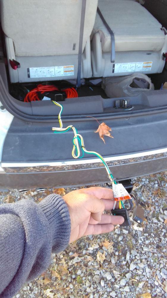 rid452444_r1_1000 Yamaha Warrior Wiring Harness on yamaha r1 wiring harness, yamaha rhino wiring harness, yamaha xj 400 wiring harness, yamaha banshee wiring harness, honda trx300ex wiring harness, yamaha timberwolf 250 wiring harness, arctic cat 400 wiring harness, honda trx450er wiring harness, honda 300ex wiring harness, suzuki lt80 wiring harness, yamaha raider wiring harness, yamaha warrior wiring-diagram, yamaha r6 wiring harness, yamaha wiring harness diagram, suzuki ltr 450 wiring harness, yamaha blaster wiring harness, yamaha wolverine wiring-diagram,