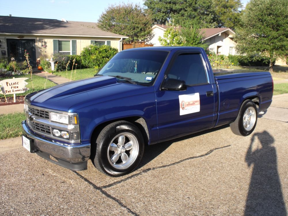 Flat Wiring Harness Chevy Truck on 2001 chevy truck parts diagram, 2001 chevy truck shift cable, 2001 chevy truck tailgate parts, 2001 chevy truck headlights,