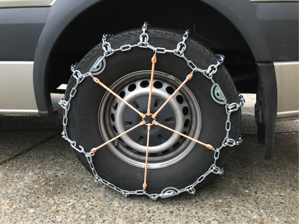 SODIAL Tire Pressure Sensor R TPMS Tire Pressure Monitoring System Sensor FOR GM Chevrolet 13586335 Brand NEW