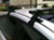 sportrack roof rack complete systems sr1002