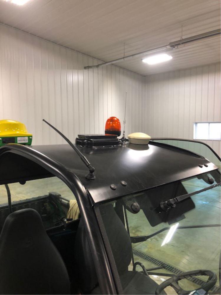 Replacement Exterior Pop Up Roof Vent Steel 13 1 2 Quot X