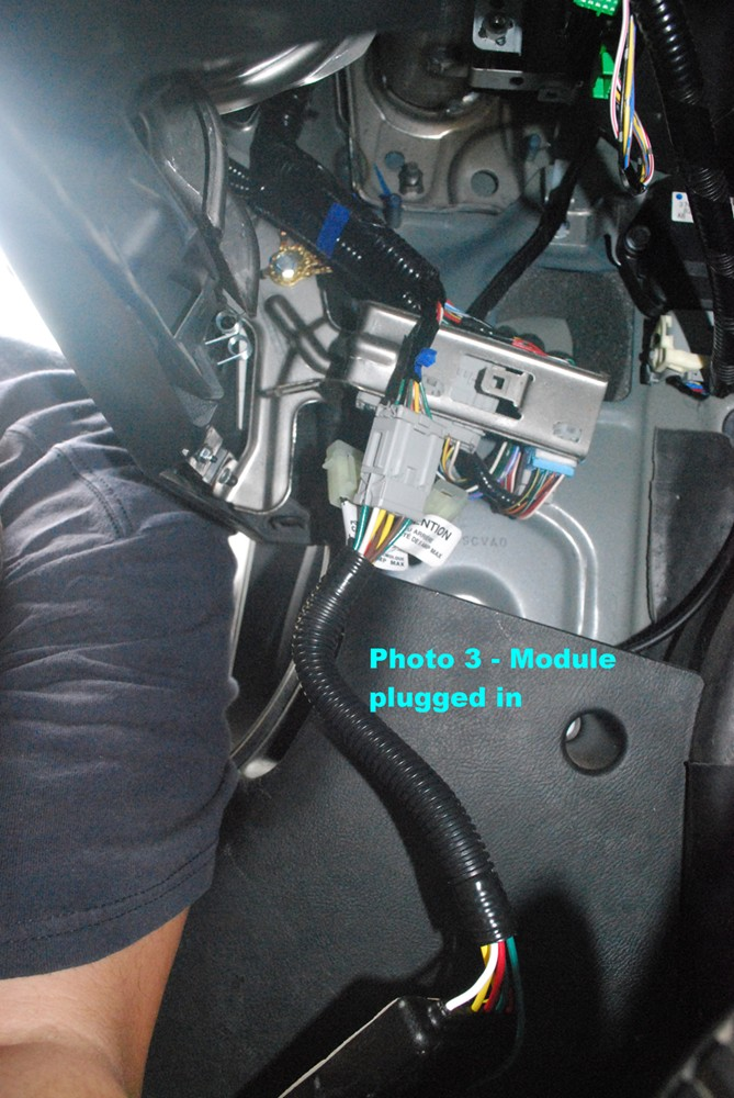 Trailer Wiring Harness Honda Element : Honda element t one vehicle wiring harness with